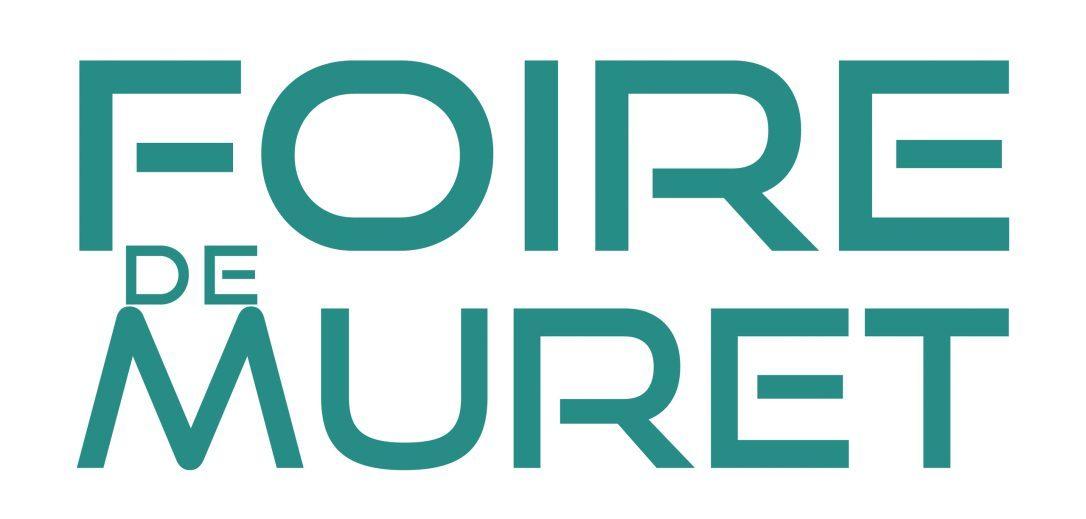 Foire de Muret – Artisans, Producteurs & Créateurs Toulousains